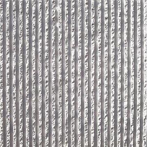 دیوارپوش بتنی اکسپوز