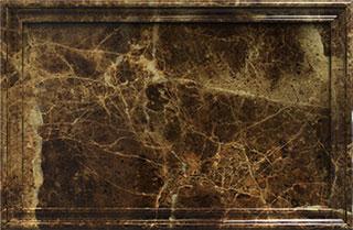 سنگ ساختمانی مرمر طلایی