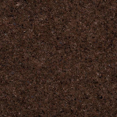 سنگ ساختمانی گرانیت قهوه ای