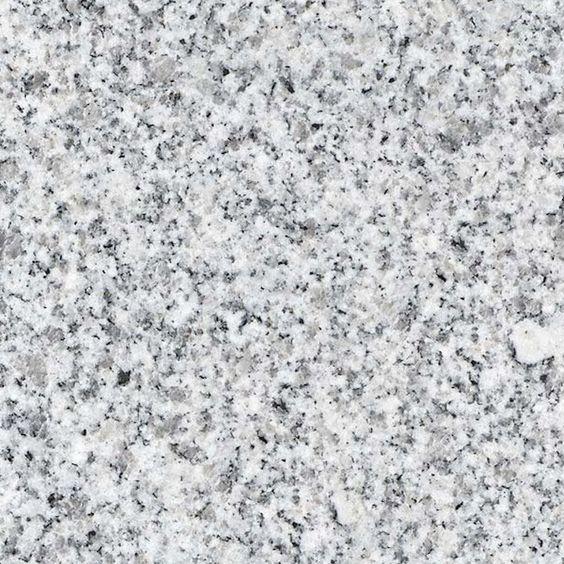 سنگ ساختمانی گرانیت سفید