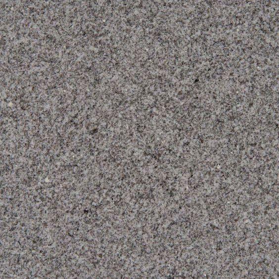 سنگ ساختمانی گرانیت خاکستری
