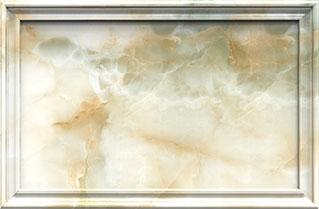 سنگ ساختمانی مرمر رویال