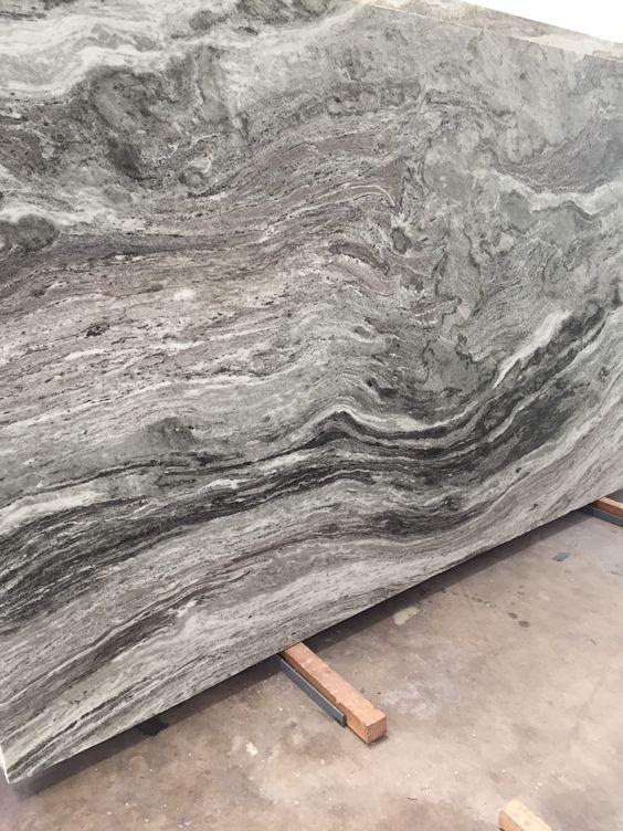 سنگ ساختمانی اسلب مرمر