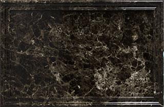 سنگ ساختمانی مرمر امپرادور