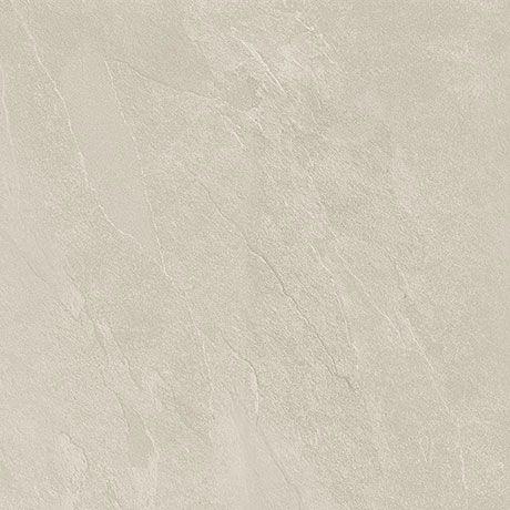 سنگ ساختمانی تراورتن سفید